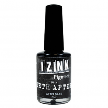 Izink Pigment Ink: After Dark