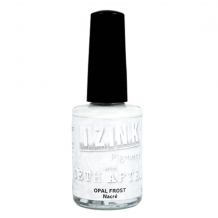 Izink Pigment Ink: Opal Frost